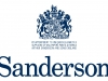 sanderson-general-use-logo