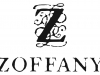 zoffany-logo-z-small